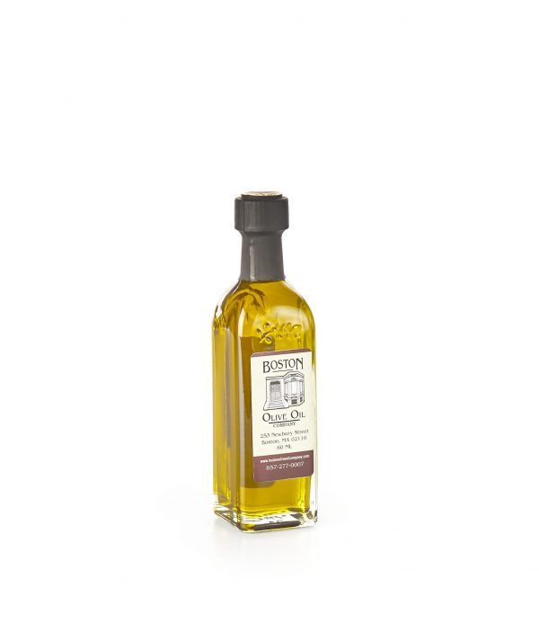 Extra virgin olive oil is a healthy low sodium snack - heart healthy - reduces heart disease and order a gift basket for heart disease online today