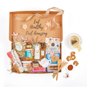 Cancer Care Gifts Plus