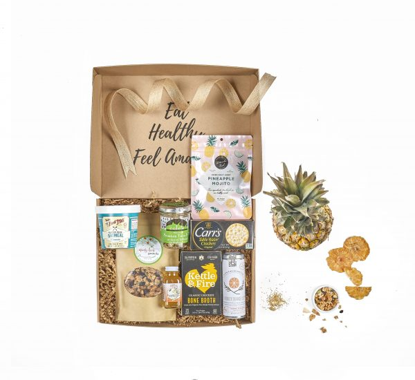 IVF gifts