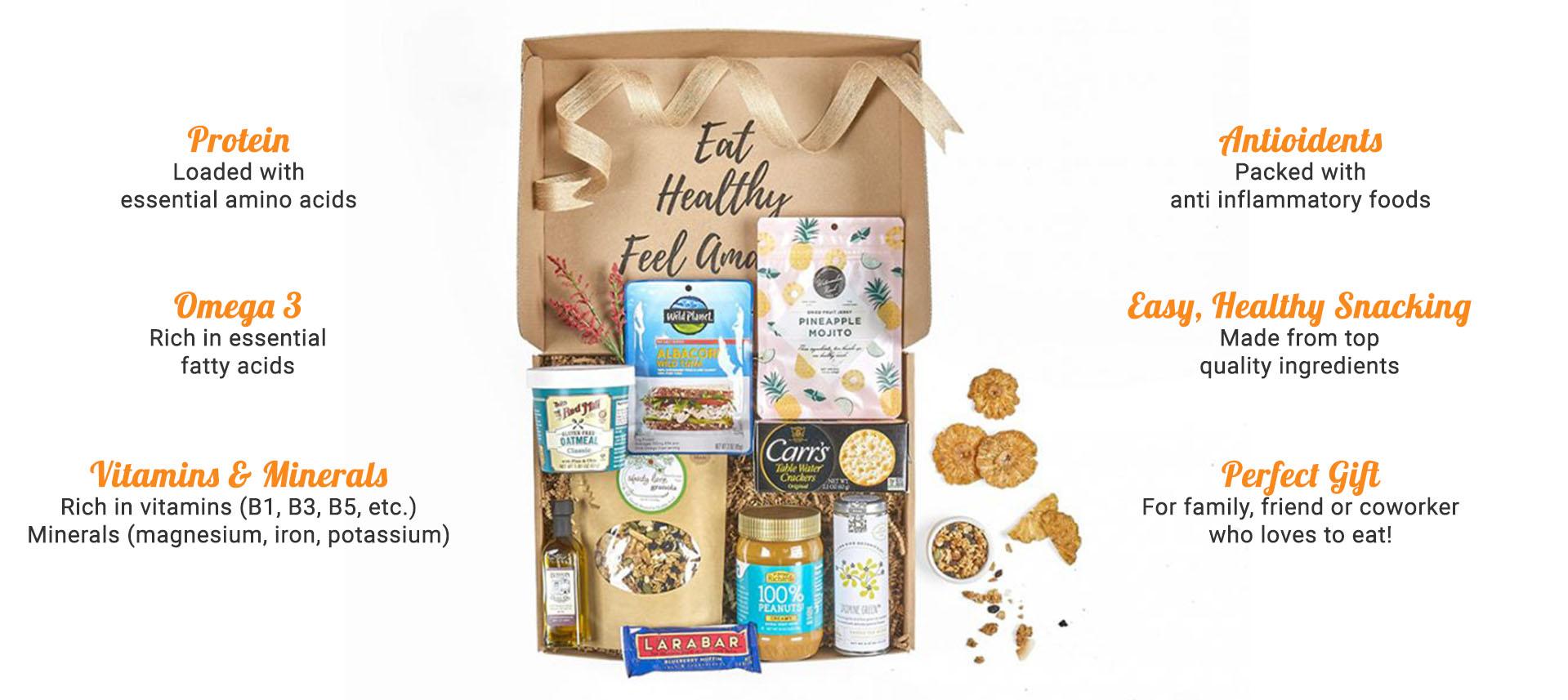 heart-healthy-food-gift-box