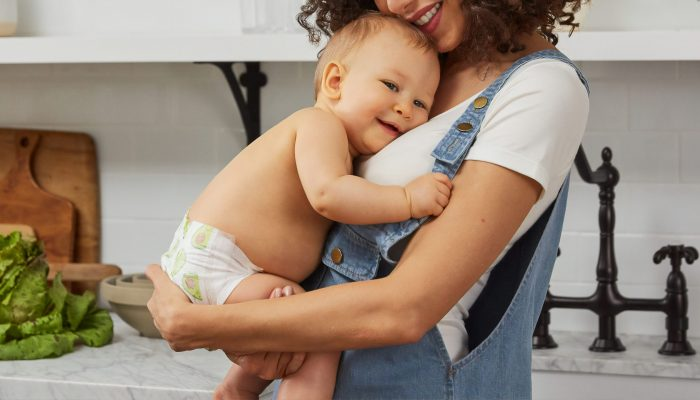 list of healthy foods to increase your milk supply - order a breastfeeding box online today