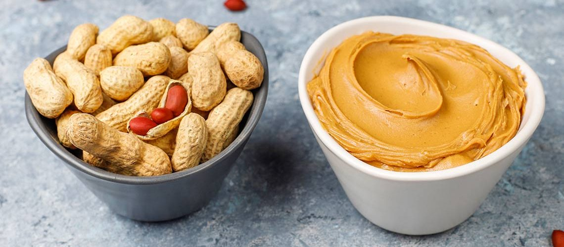 Peanut Butter vs Sunflower butter - which one is healthier?